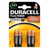 DURACELL+ POWER 4LR03