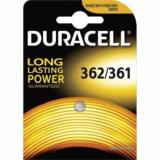DURACELL 362