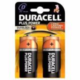 DURACELL+ POWER 2LR20