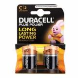 DURACELL + POWER 2LR14