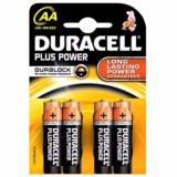 DURACELL+ POWER 4LR06