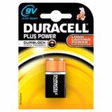 DURACELL + POWER 6LR61