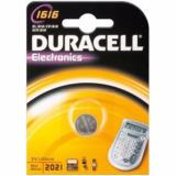 DURACELL 1616