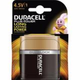 DURACELL+ POWER 3LR12