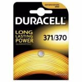 DURACELL 370-371