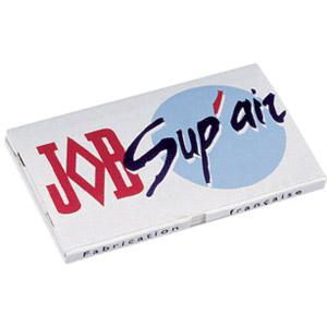 JOB sup'air